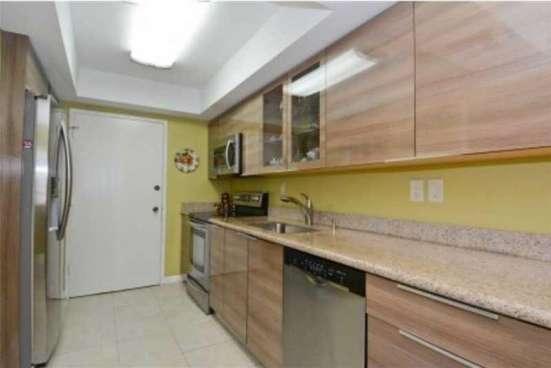 Квартира в Авентуре в ЖК Del Prado