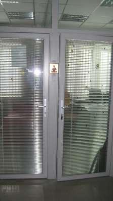 Сдам офис, ул Родионова 192д, от собственника