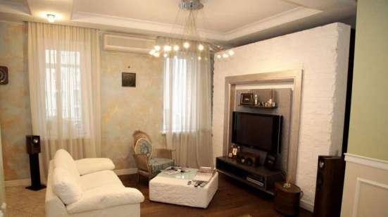 Ремонт квартир под ключ в Гродно и Гродненский район Фото 3
