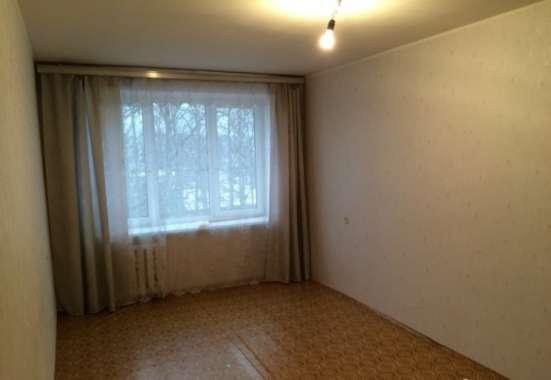 Продается 2-х комн. квартира г. Выборг ул. Приморская д.32