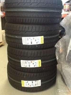Новые комплекты Dunlop 245/40 R18 Sport Maxx RT