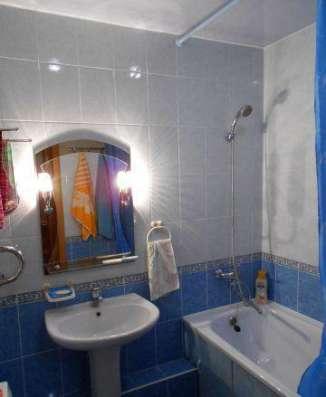 Сдамв аренду комнату в двухкомнатной квартире Палисадная 12