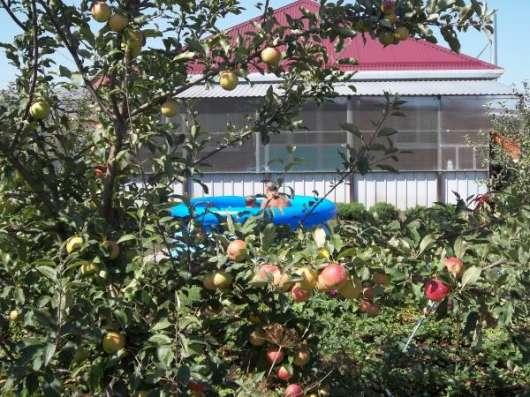 Обмен дома на недвижимость в Анапском районе в Анапе Фото 4