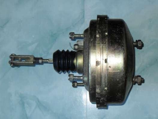 Вакуумный усилитель Москвич 2141 в Орле Фото 1