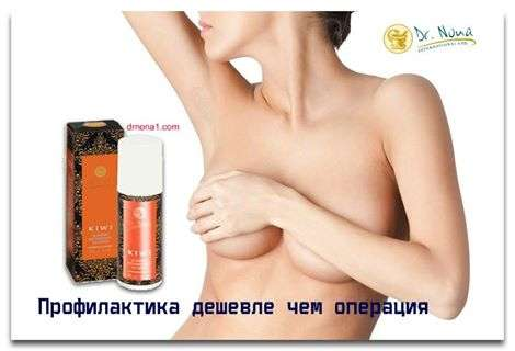 Дезодоранты компании Dr. Nona в ассортименте в Краснодаре Фото 1