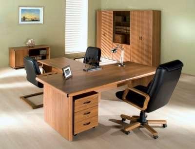 Престиж кабинет для директора в Пензе Фото 2
