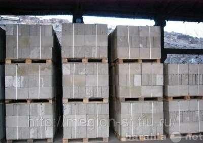 Продам железобетонные изделия в Краснодаре Фото 3
