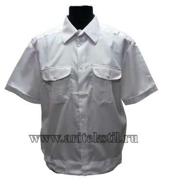 Сорочки рубашка для кадета ari кадет ari форма в Тюмени Фото 1