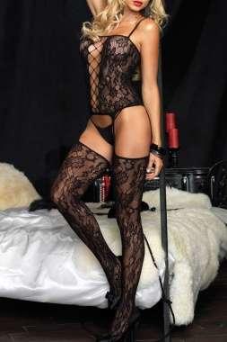 Эротическое женское белье. Новое, по наличию