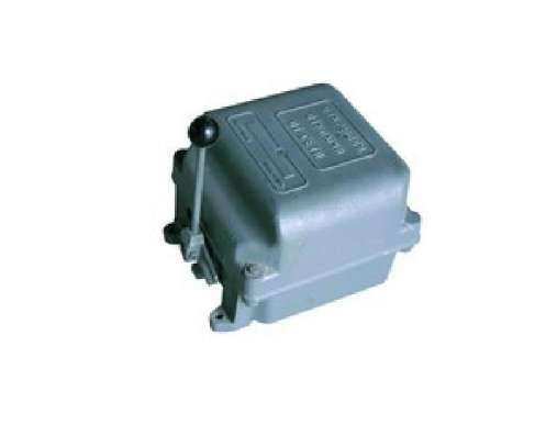 Продам командоконтроллер ККТ-62