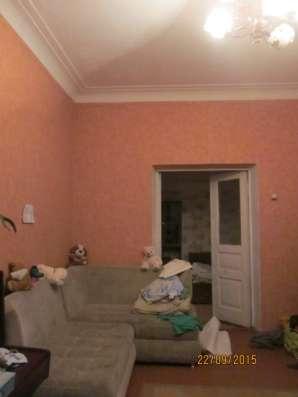 Продам 2-х комнатную квартиру в Иркутске-2, Жукова, 7 Фото 1