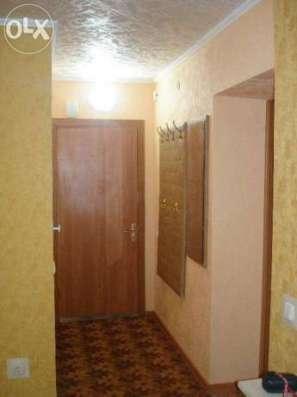 Продам квартиру в г. Кокшетау Фото 6