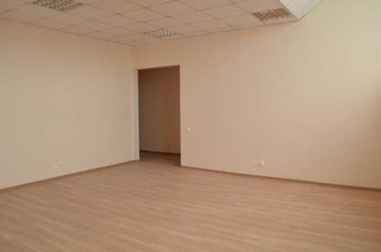 Сдам Офис 41 м2 в Санкт-Петербурге Фото 3