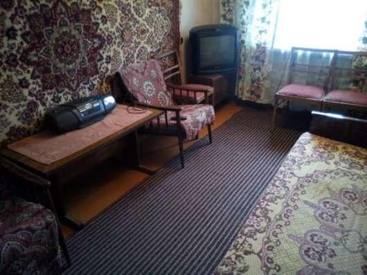 Сдаю комнату в 3-х комнатной квартире в Екатеринбурге Фото 3