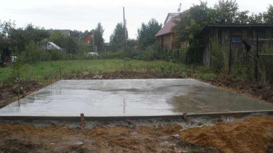 Стеклопластиковая арматура с песчаным покрытием в Казани Фото 1