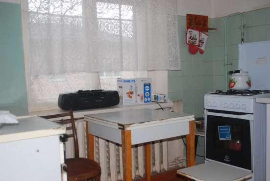 2-к квартира Пешки военгородок в г. Солнечногорск Фото 5