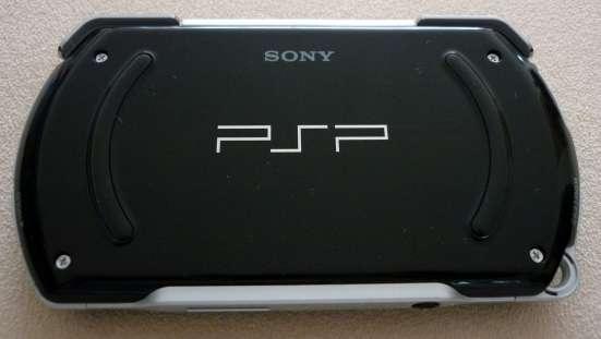 Продаю PSP в г. Семей Фото 1