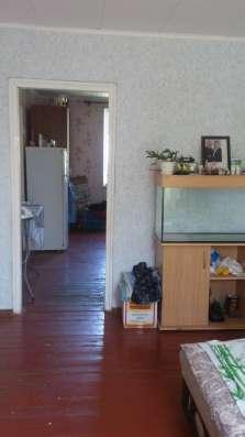 В Кропоткине на Радиострое 2-комнатная квартира на земле на в Сочи Фото 4