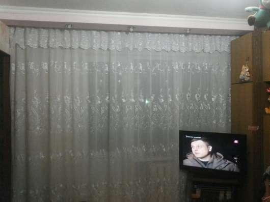 Продам 1-комн. квартиру в Казани Фото 5