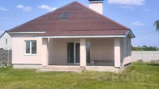 Продается загородный дом в г. Гомель Фото 3