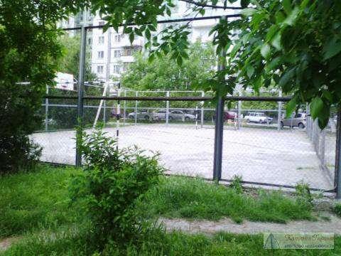 Продается квартира в Новороссийске Фото 1