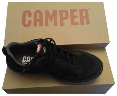 Кроссовки Camper