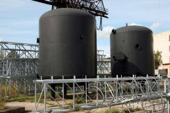 Комплектация промышленных котельных, поставки теплоэнергетического оборудования в Мытищи Фото 2