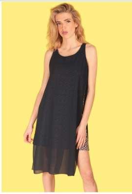 Платье новое s Италия