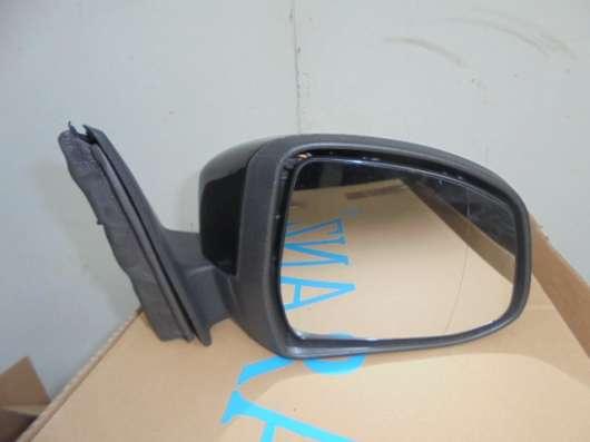 Зеркало для Форд Фокус 3(Ford fokus)правое