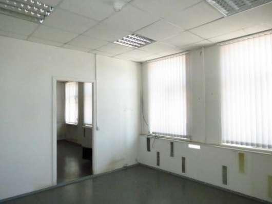 Сдам Офис 42. 3 м2 в Санкт-Петербурге Фото 1