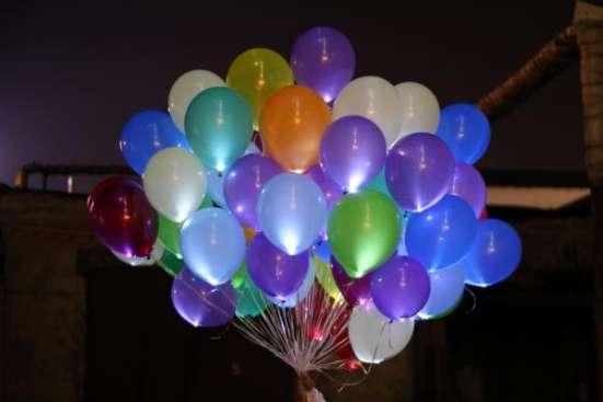 Аниматоры, шарики, шоу на детский праздник в Рузе, Тучково, Дорохово