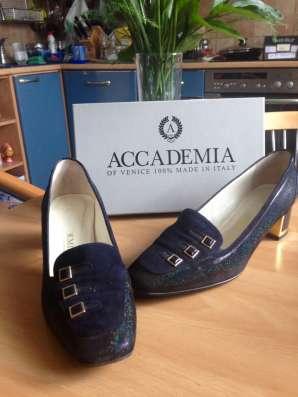 Брендовая обувь дешевл