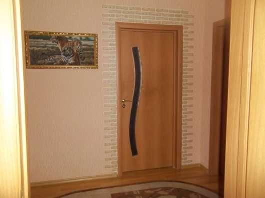 Обмен дома на недвижимость в Анапском районе в Анапе Фото 2