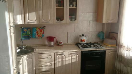 Продам квартиру на Зеленый лог 33/1 в Магнитогорске Фото 1