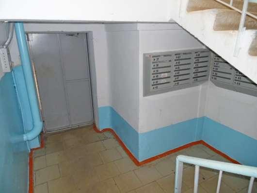 Продаётся 1 комнатная квартира в Анапе в Краснодаре Фото 5