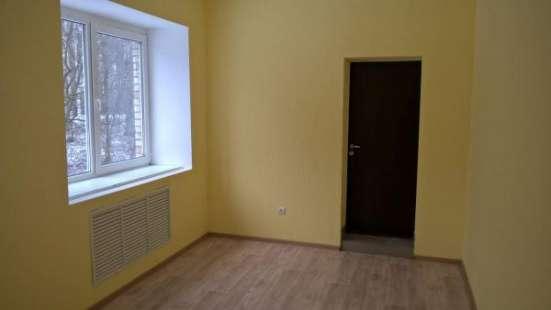Сдается офис 25 кв.м