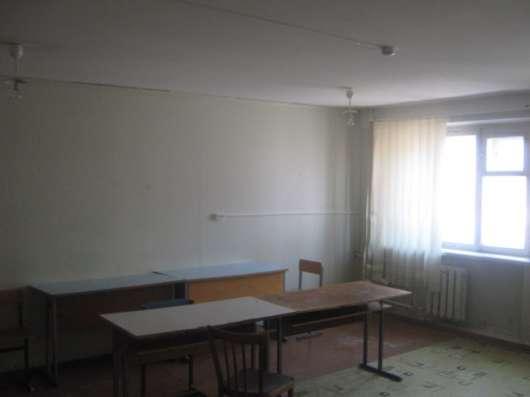 Продаю здание общежития с магазином под хостел, гостиницу в Великом Новгороде Фото 4
