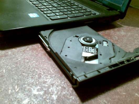 Продам ноутбук Lenovo G 570 в г. Полтава Фото 2