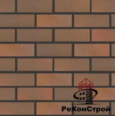 Новинки от BRAER! Утолщенный кирпич 1.4 Утолщенный кирпич в Воронеже Фото 1