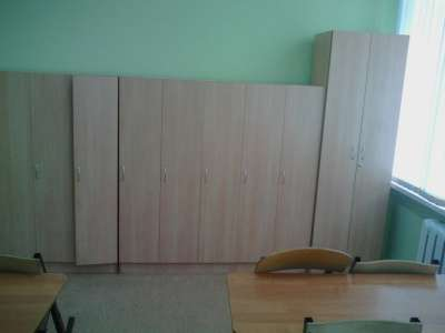 Шкаф в г. Самара Фото 4