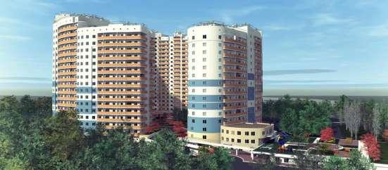2 км. кв в центре города по очень привлекательной цене в Краснодаре Фото 1