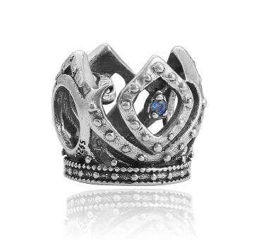 Пандора Pandora браслеты с шармами замок принцессы в г. Северодонецк Фото 3