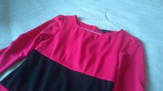 Продаю платье от Marc Jacobs в Москве Фото 1