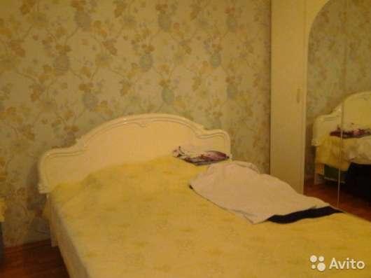 В Кропоткине по ул. Гагарина дом 140 кв.м. на участке 10 сот