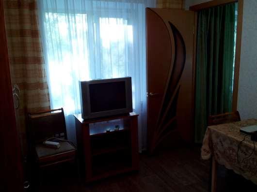 Сдаю квартиру в Кирове Фото 3