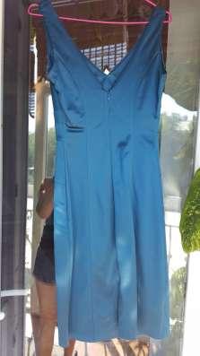 Атласное платье Ласаграда в г. Талдыкорган Фото 1