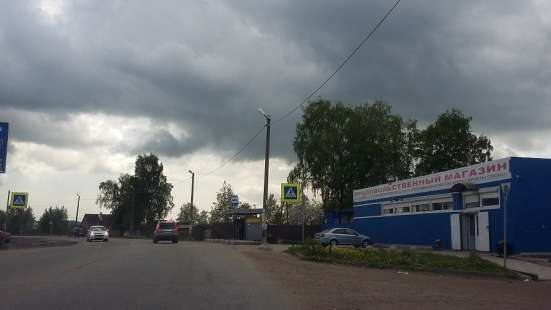 Продам участок 10 сот., земли поселений (ИЖС), Приозерское ш