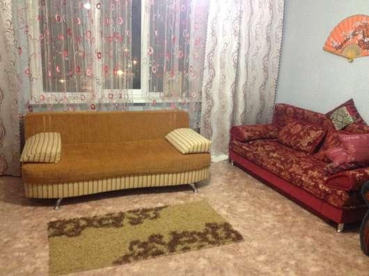 3-ая квартира со всеми удобствами! в Нижнекамске Фото 5