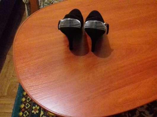Туфли женские в г. Запорожье Фото 2