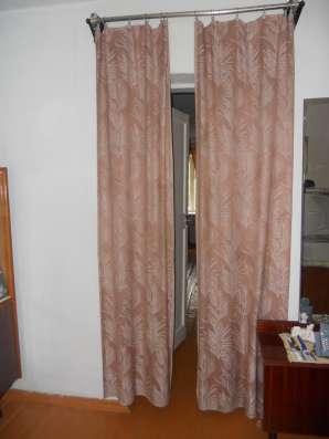 2-комн. квартира, Худайбердина ул, 144 в Стерлитамаке Фото 5